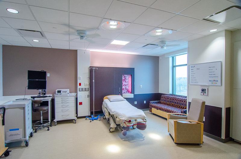 mount sinai medical center - rhazes global